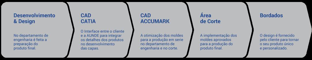 pt_processo_desenvolvimento
