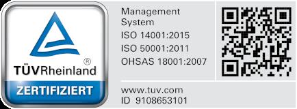 logo_14001_en