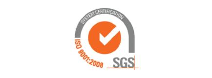 logo_9001_de